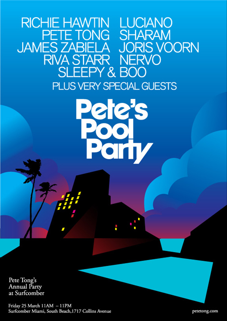 PoolParty460