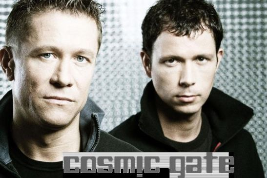 cosmicgate_wmc247-2011