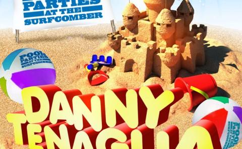 dannyt-wmc2011