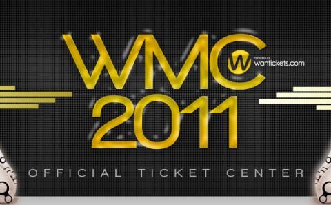 wmc2011-header