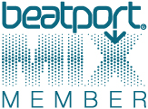 beatport_mix