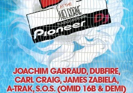djmagpoolparty_wmc2011