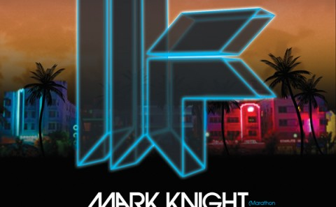 markknight_space_miami2011