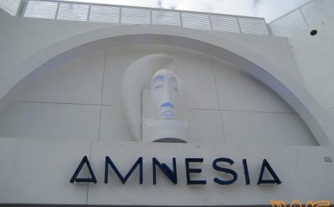 AmnesiaMiami1