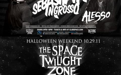 carryon-sebastianingrosso-alesso-clubspace2