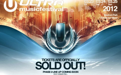 umf2012-soldout