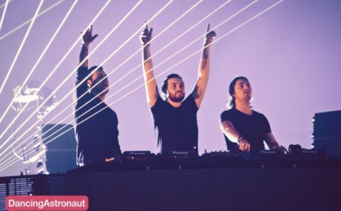 Swedish-House-Mafia1-600x397