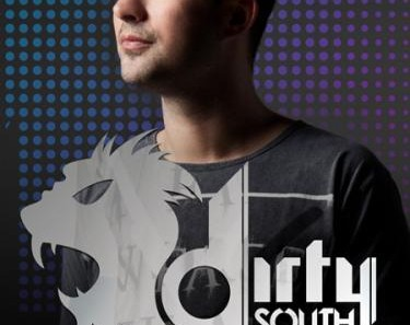 DirtySouth-Mansion-2012