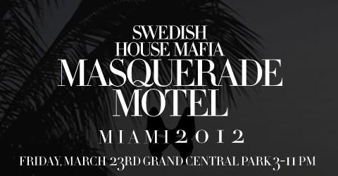 SHM2012-MasqueradeMotel