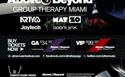 grouptherapymiami-aboveandbeyond