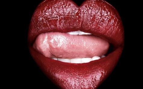 vocals-lips