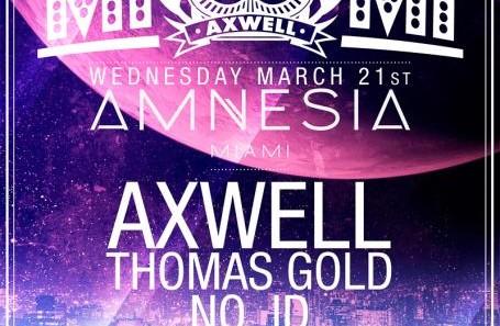 axwell-amnesia2012