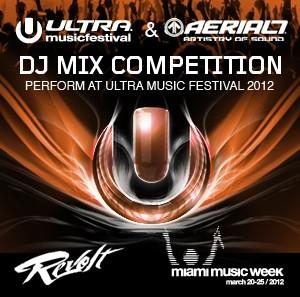 mix_contest_banner300X3001