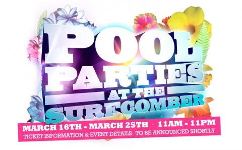 surfcomberpoolparties