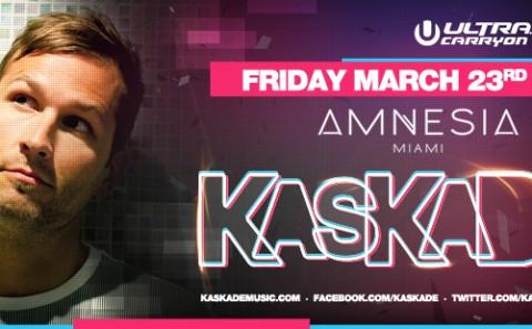 Kaskade-Amnesia2012