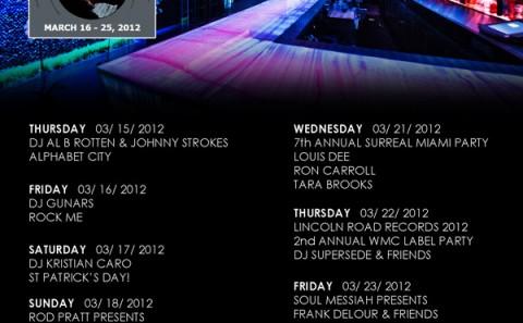 WMC-2012-Line-up-Haven