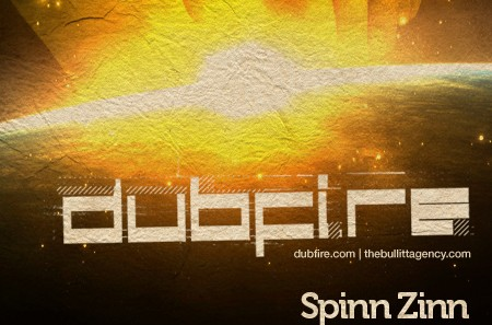 dubfire_eflyer2 copy
