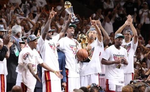 Miami-Heat-Champions-2012