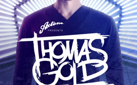 ThomasGold-Space