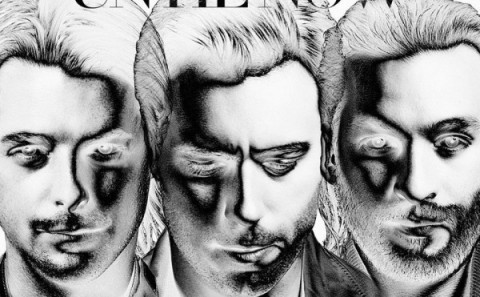 Swedish House Mafia - Until Now - One Last Tour