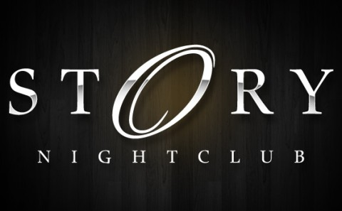 Story_nightclub_miami-logo