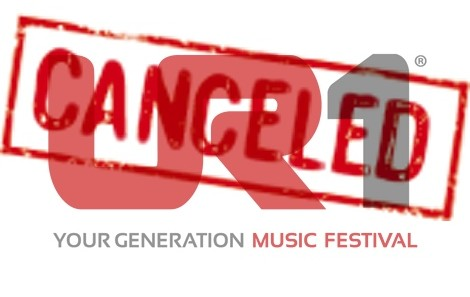 UR1-festival-Cancelled