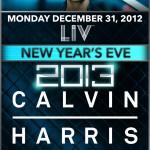 CalvinHarris-NYE-2013-LIV