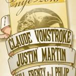 ClaudeVonStroke-NYE2013