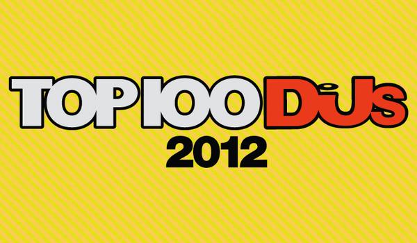 DJMAGtop100funny