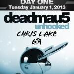 Deadmau5-ChrisLake-Story