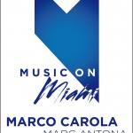 Marco-Carola-Space-NYE-2013