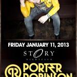PorterRobinson-Story