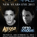 Wall-Alesso-OttoKnows-NYE-2013