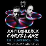 JohnDahlback-ChrisLake-mmw