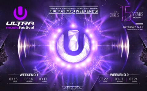 Ultra-Music-Festival-2013-Dates-2-Weekends-UMF