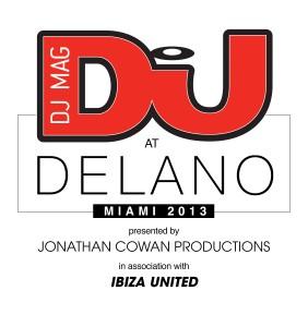 DJMAG_LOGO2012