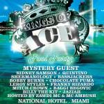KingsofAce-national2013