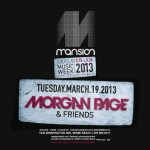 MorganPageandFriends-Mansion2013