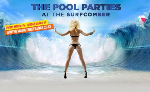 Surfcomber-poolparties-2013