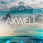 axwell-story-miamimusicweeek2013