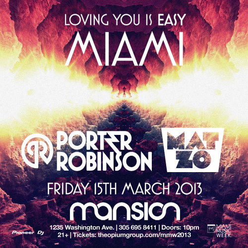 matzo-porterrobinson-mansion-miami-2013