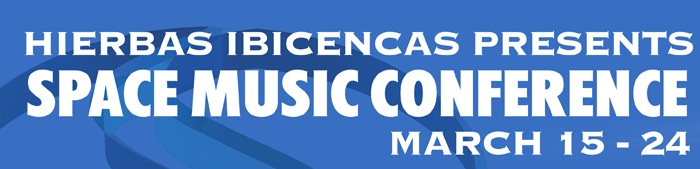 spacemusicconference2013