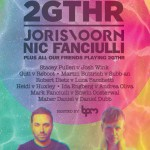 2gthr-jorisvoorn-miamimusicweek2013