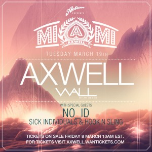 axwell-wall-miamimusicweek2013