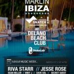 blue-marlin-ibiza-delano-beach-club-mmw2013