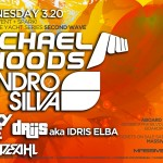 miamimusicweek-yatchparty-michaelwoods2013