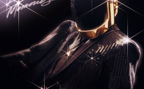 Random-Access-Memories-daft-punk-34260121-1100-1100