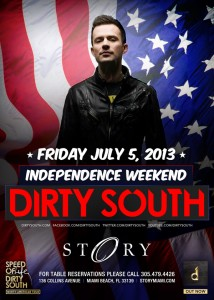 Dirty-South-story-miami-july4th