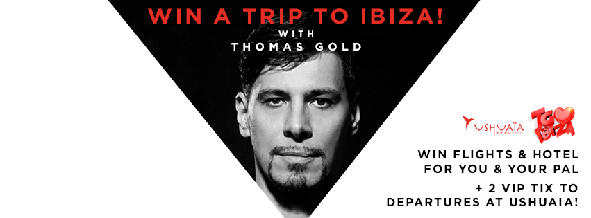 Thomas_gold-Ibiza-Contest