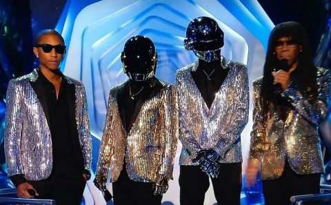 2013vmas-daftpunk-pharrellwilliams-nilesrodgers